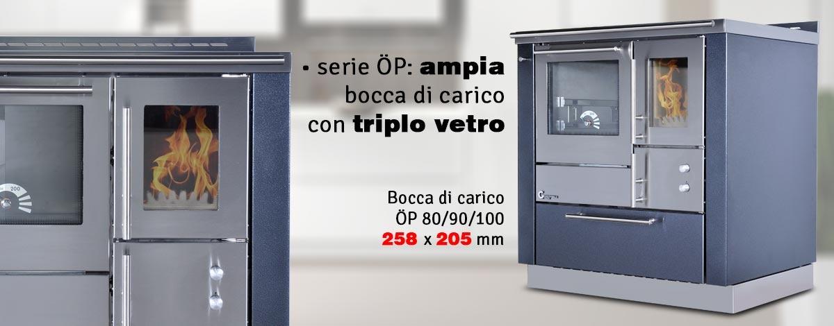 Cucina A Legna Economica.Cucine Economiche Legna E Termocucine Torino
