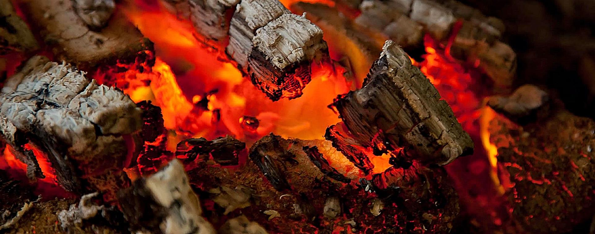 Proprietà Cenere Di Legna problemi di tiraggio con stufe e caminetti a legna