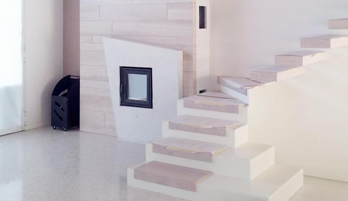 Stufe a legna e caminetti con lunga autonomia - Sistemi di riscaldamento casa ...