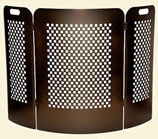 Protezione per stufa a legna termosifoni in ghisa scheda for Protezione stufa per bambini