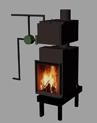 Stufe pellet montegrappa prezzi installazione climatizzatore - Stufe a pellet montegrappa offerte ...